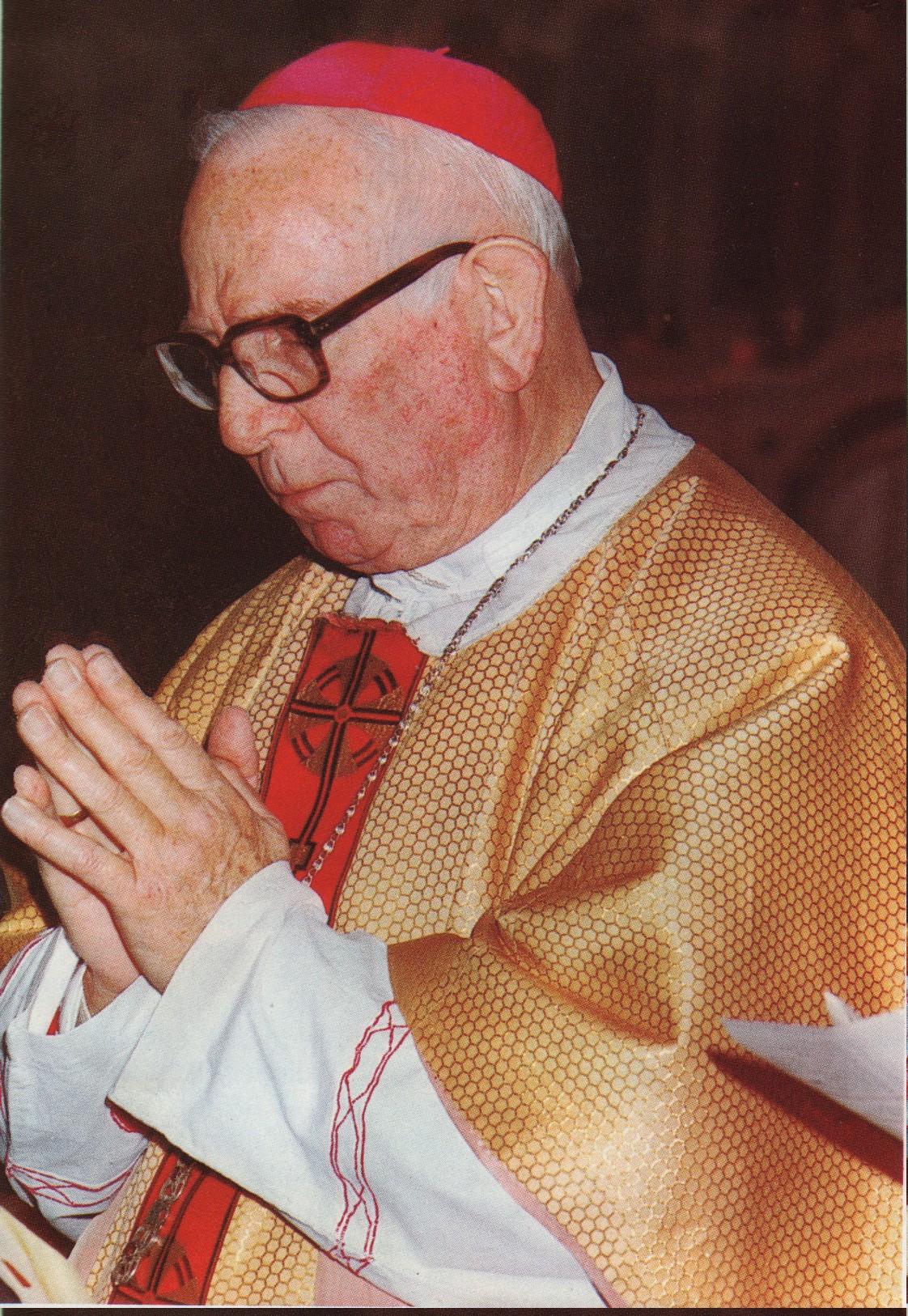 Victorio Bonamín, circa 1985.